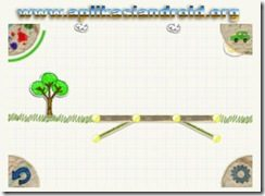 paperbridgebook1page1_thumb-1345637