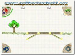 paperbridgebook1page1_thumb-1667427
