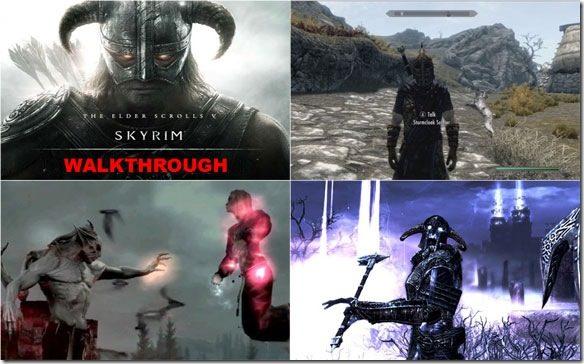skyrimdawnguardwalkthrough_thumb-1119228