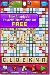 scrabble_cheat_thumb-3050675