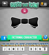 guess-that-icon-level-36-1955674