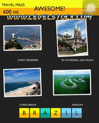 travel-photos-quiz-answers-01-2069145