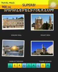 travel-photos-quiz-answers-010-8149273