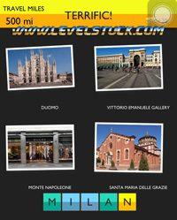 travel-photos-quiz-answers-011-7438193
