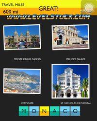 travel-photos-quiz-answers-012-1197015