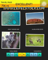 travel-photos-quiz-answers-013-8081297