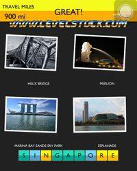 travel-photos-quiz-answers-014-2341254