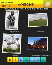 travel-photos-quiz-answers-015-9463965