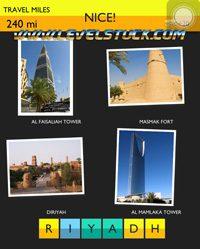 travel-photos-quiz-answers-016-7921475