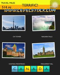 travel-photos-quiz-answers-017-6175791