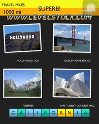 travel-photos-quiz-answers-02-2573256