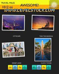 travel-photos-quiz-answers-020-2076556