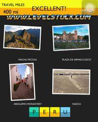 travel-photos-quiz-answers-021-9856500