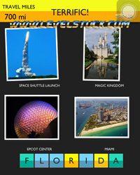 travel-photos-quiz-answers-022-4977093