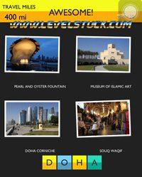 travel-photos-quiz-answers-023-8662571