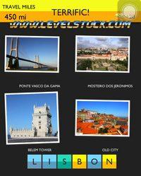 travel-photos-quiz-answers-024-8932654