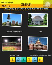 travel-photos-quiz-answers-025-3388224