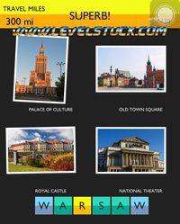travel-photos-quiz-answers-026-5904825