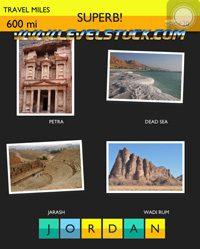 travel-photos-quiz-answers-027-4126574