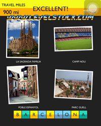 travel-photos-quiz-answers-028-2586375