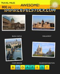 travel-photos-quiz-answers-029-6415691