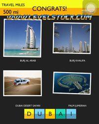 travel-photos-quiz-answers-03-1258140