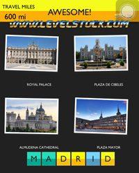 travel-photos-quiz-answers-030-2288548
