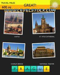 travel-photos-quiz-answers-031-3842710