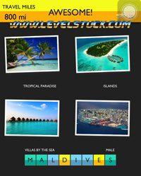 travel-photos-quiz-answers-032-9690843