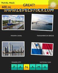 travel-photos-quiz-answers-033-8005456