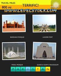 travel-photos-quiz-answers-036-4510963