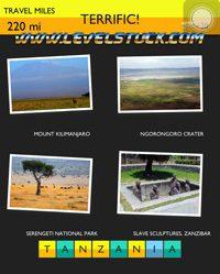travel-photos-quiz-answers-037-8639274