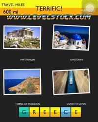 travel-photos-quiz-answers-04-1078927