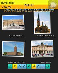 travel-photos-quiz-answers-040-2557451