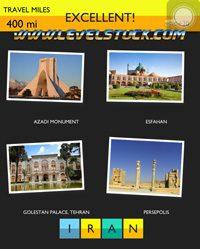 travel-photos-quiz-answers-041-5946350
