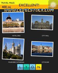 travel-photos-quiz-answers-042-9067796