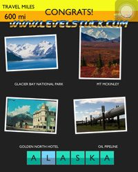 travel-photos-quiz-answers-043-2406715