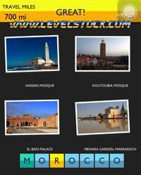 travel-photos-quiz-answers-044-4457886