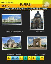 travel-photos-quiz-answers-045-9968707