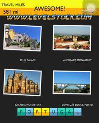 travel-photos-quiz-answers-046-2395535