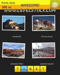 travel-photos-quiz-answers-047-6610206