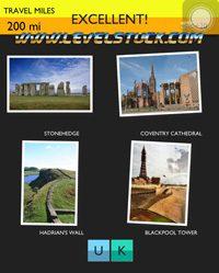 travel-photos-quiz-answers-048-9018245