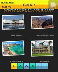 travel-photos-quiz-answers-05-3713281