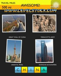 travel-photos-quiz-answers-06-4896112