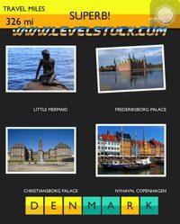 travel-photos-quiz-answers-07-6884097