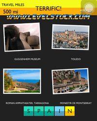 travel-photos-quiz-answers-08-2109558