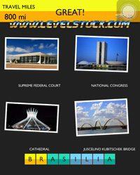 travel-photos-quiz-answers-09-7018903