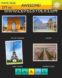 travel-photos-quiz-answers-1-4796059