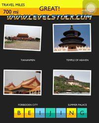 travel-photos-quiz-answers-10-2228798