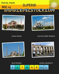travel-photos-quiz-answers-11-2652850